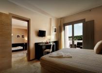 Фотография отеля Basiliani Resort & Spa