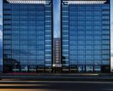 Best Western Premier Sofia Airport