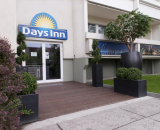 Days Inn Leipzig City Centre