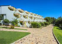 Фотография отеля VOI Tanka Resort