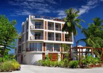 Фотография отеля Velana Blu