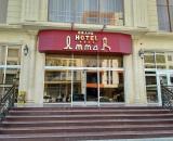 Grand Hotel Ammar