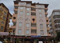 Фотография отеля Sun On Apart Hotel