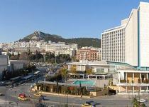 Фотография отеля Delice Hotel Apartments