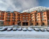 Bellevue Ski & Spa