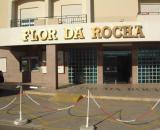 Aldemento Turistico Vila SPA Da Rocha