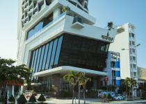 Фотография отеля Boton Blue Hotel & Spa