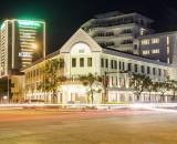 EMM Hotel Hue