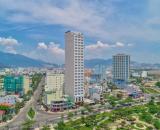 Imperial Nha Trang