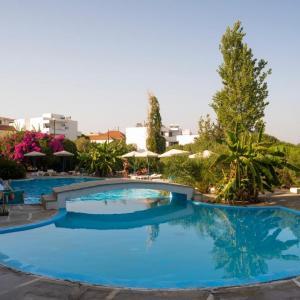 Notos Hotel (3 *)