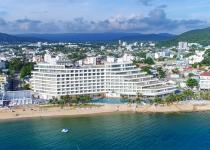 Фотография отеля Seashells Phu Quoc Hotel & Spa
