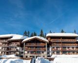 CGH Residences Le Chalet Les Marmottons