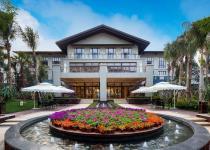 Фотография отеля Roeasy Hospitality Hotel