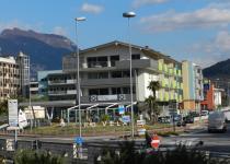 Фотография отеля Residence Centro Vela