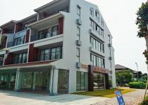 Фотография отеля Golden Phu Quoc Hotel & Boutique