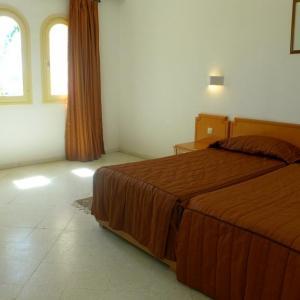 Dar El Manara Hotel (3*)