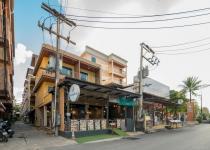 Фотография отеля Amarin Residence Patong