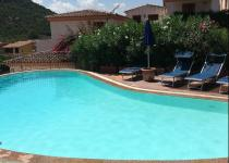 Фотография отеля Residence Bouganvillage