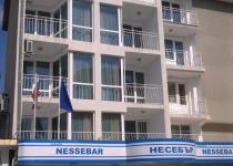 Фотография отеля Nessebar Hotel