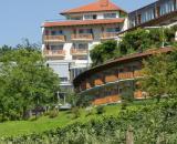 Der Steirerhof