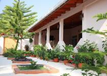 Фотография отеля Evila Inn - Thoddoo