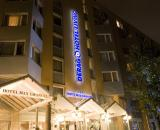 Derag Hotel Max Emanuel