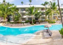 Фотография отеля Impressive Premium Resort & Spa