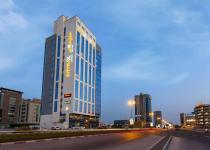 Фотография отеля Citymax Hotel Ras Al Khaimah