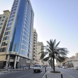 Hotel Aldar (3)