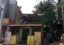 Фотография отеля Flamingo Guest House