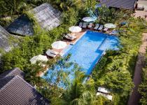 Фотография отеля La Casa Resort