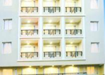 Фотография отеля Sunway Hotel