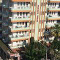 Aydin Hotel 3*