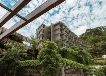 Фотография отеля Dinso Resort
