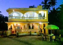 Фотография отеля La Vega Resort