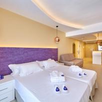 HSM Alejandria Hotel
