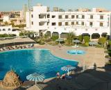 El Samaka Desert Inn