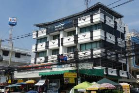 Tury V Tailand V Marte 2017 Ceny Na Putevki V Tailand