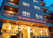 Фотография отеля Summer Dream Hotel