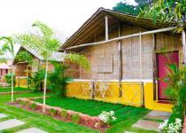 Фотография отеля Ashoka King Cottages