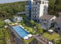 Фотография отеля Tom Hill Resort & Spa Phu Quoc