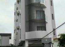 Фотография отеля Nipola Hotel
