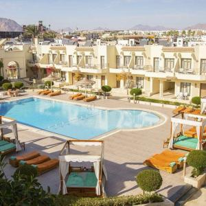 Cataract Layalina Resort (4 ****)