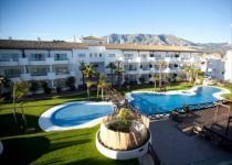 Фотография отеля Eurostars Mijas Golf & Spa