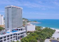 Фотография отеля Dadonghai Hotel Sanya