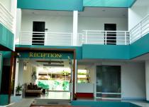 Фотография отеля Melissa Kata Beach Resort