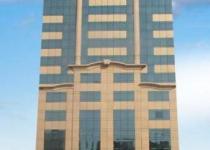 фотография отеля Al Hayat Hotel Apartments
