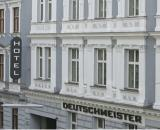 City Hotel Deutschmeister