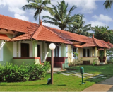 Devaaya Ayurveda & Nature Cure Centre
