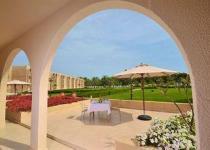 Фотография отеля Dhafra Beach